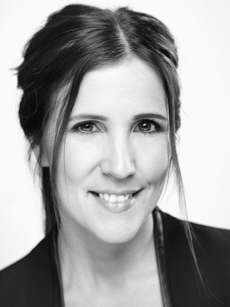 Erica Wassberg, Resulterna